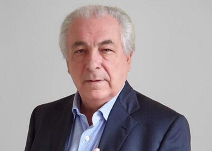 Emmanuele Coppola