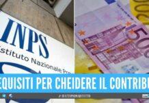 bonus 2400 euro lavoratori