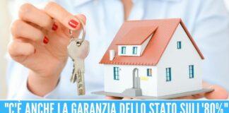 decreto sostegni draghi comprare casa
