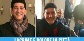 Gino Ciccarelli