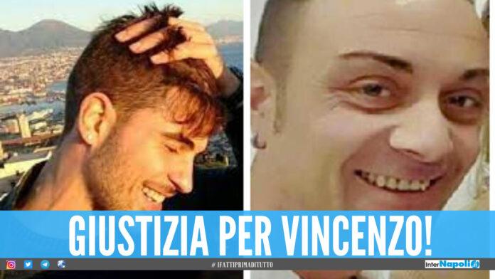 Vincenzo Ruggiero Ciro Guarente