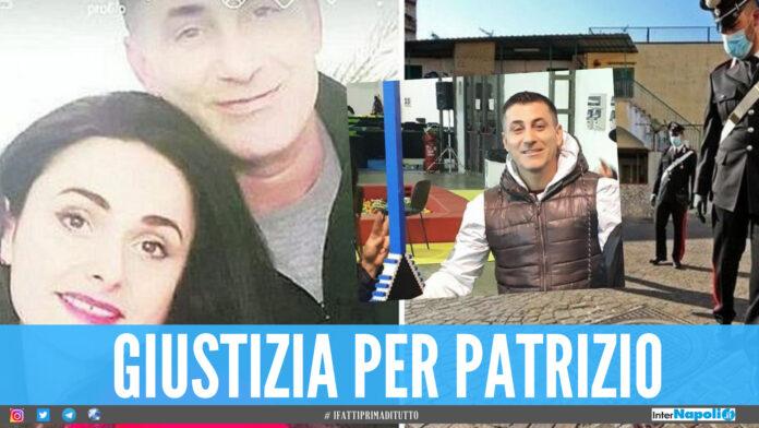 Patrizio Falcone
