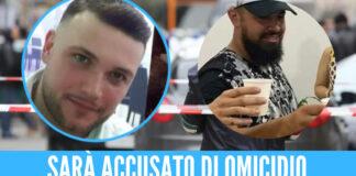Casoria Gianluca Coppola e Antonio Felli