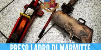 marmitte Napoli