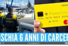 reddito di cittadinanza yacht