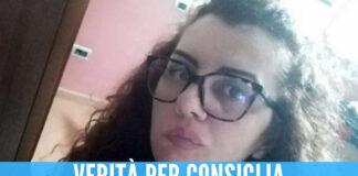 Mamma morta dopo un intervento alla tiroide: verità per Consiglia