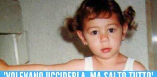 Denise Pipitone è viva: le rivelazioni dell'ex pm