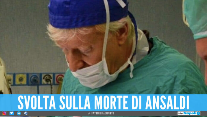 Stefano Ansaldi