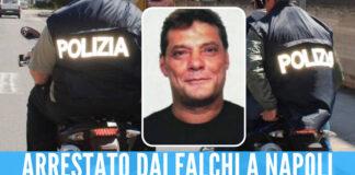 Luigi Prisco
