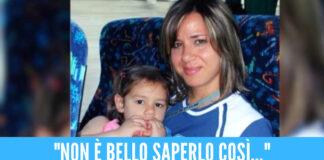 Denise Pipitone mamma, Piera Maggio si sfoga a 'Chi l'ha visto?': «Non volevo saperlo così»