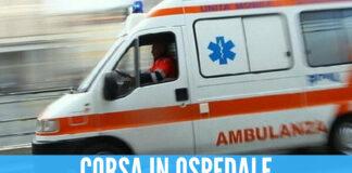 Panico in strada a Bacoli, due fratelli picchiati da 10 persone con pistole e caschi