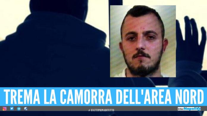 Alessio Galdiero