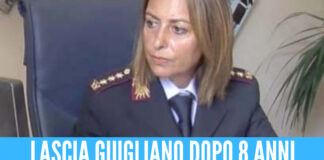 Maria Rosaria Petrillo