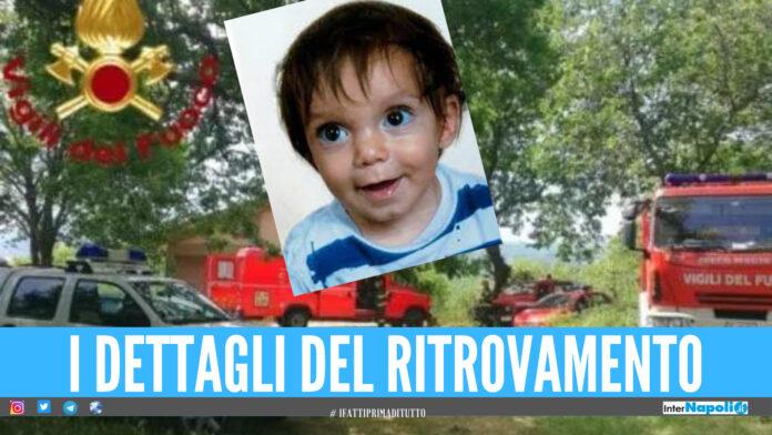 Nicola Tanturli Giuseppe Di Tommaso