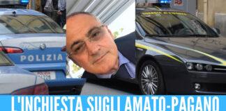 Amato-Pagano
