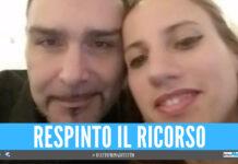 Vincenzo Lo Presto - Fortuna Bellisario