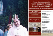 Don Francesco Saverio Russo