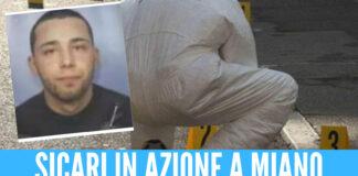 Salvatore di Caprio