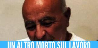 Raffaele Caserta.