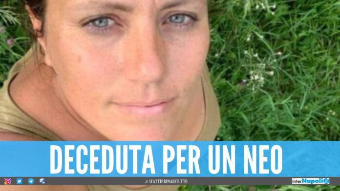 Roberta Repetto