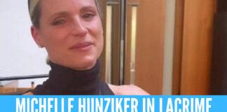 Michelle Hunziker Aurora Ramazzotti
