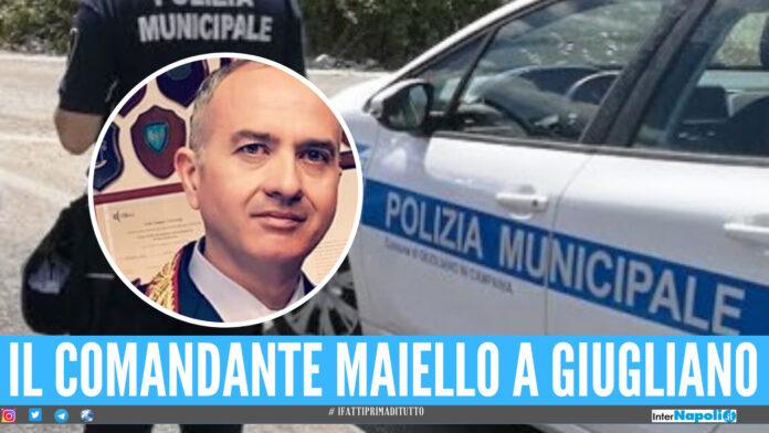 Luigi Maiello