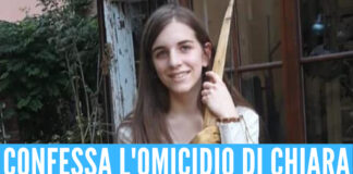 Chiara Gualzetti