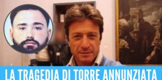 Maurizio ucciso per un parcheggio, scarcerato uno dei 4 aggressori