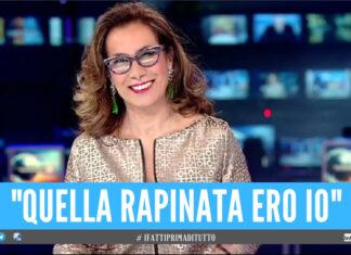 Presa la banda del Rolex, rapinatori da Napoli a Firenze: tra le vittime la giornalista Cesara Buonamici