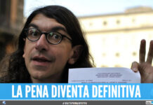 Gabriele Paolini