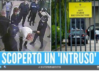 Avviata la revoca dell'incarico alla direttrice carcere di Santa Maria Capua Vetere