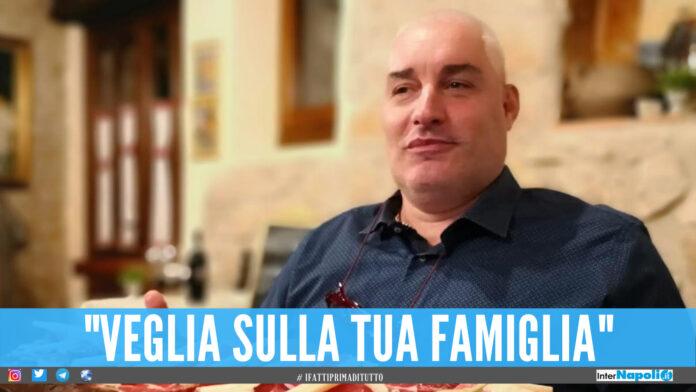 Luigi Vastarella