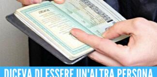 Si presenta in albergo con documenti falsi, arrestata una donna a Napoli