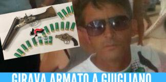 Luigi Cante