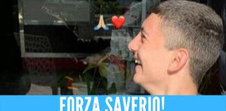 Giugliano e Mugnano pregano per Saverio, il 16enne è gravissimo dopo l'incidente a Varcaturo
