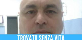 Giovanni Scippa