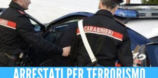 Bomba Avellino