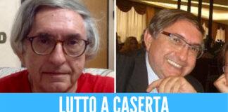Girolamo Pratillo