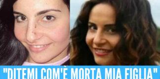 Clara morta dopo il parto nel Napoletano, l'ultimo messaggio alla famiglia: «Sono distrutta»