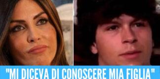 Guendalina Tavassi 'smaschera' Tommaso di Temptation Island: «Mi ha insultata per un anno»