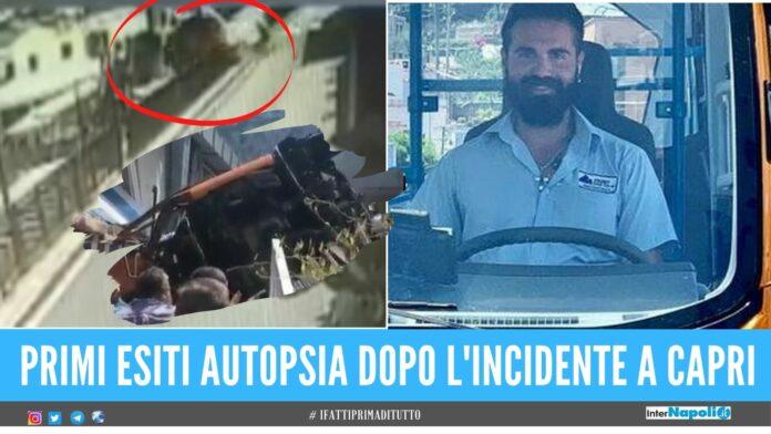 Emanuele non è morto per un malore, parla l'avvocato della famiglia Melillo