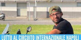 Ennesimo incidente sulla Statale vesuviana, Salvatore Corrado muore dopo l'impatto