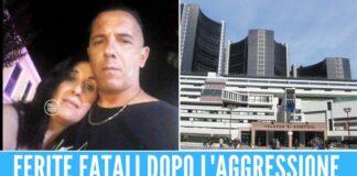 Lucia Caiazza uccisa durante il lockdown, Vincenzo Garzia condannato a 16 anni di carcere