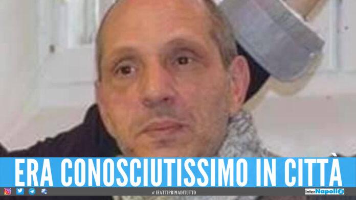 Luciano Parrella