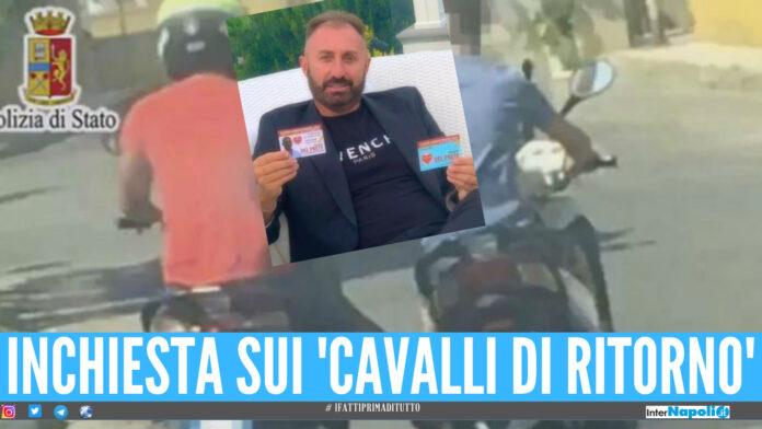Mauro Ramaglia