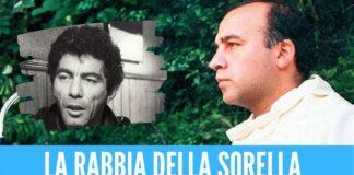don peppe diana omicidio boss scarcerato nunzio de falco