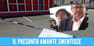 Femminicidio a Somma Vesuviana