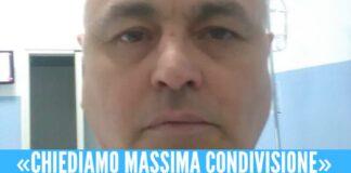 Scomparso Giovanni Scippa