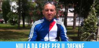 Morte Nicola Pommella