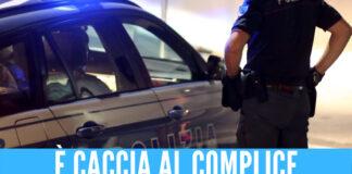 Rapina finisce male a Salerno, il proprietario spara ai ladri: erano entrati armati in casa